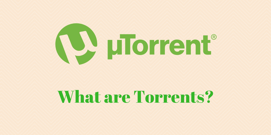 What-are-Torrents_