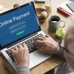 best payments services online