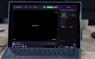 How to fix Twitch network error 2000 ultimate-guide