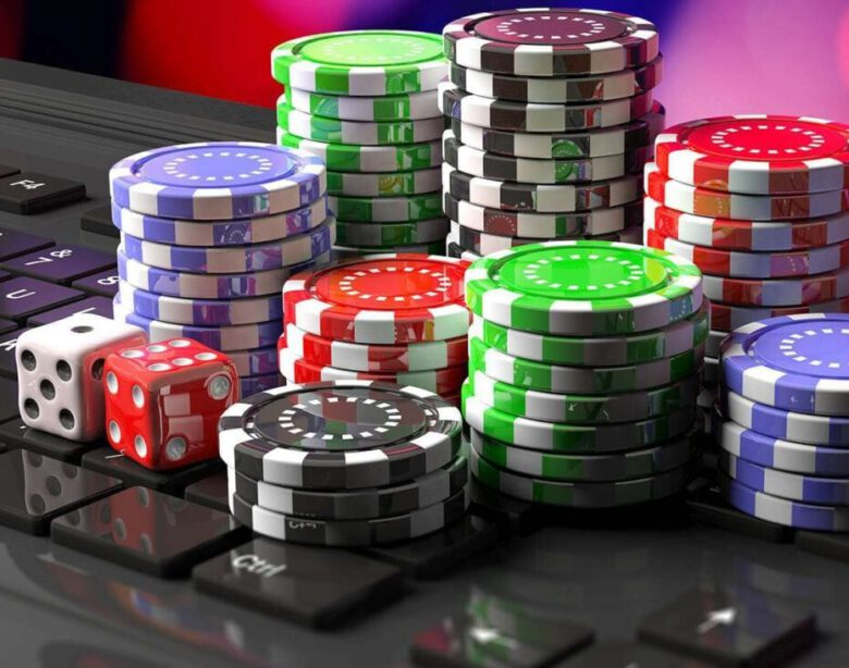 How to Improve Performance on Online Casinos